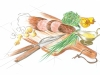 baracoakarte-fleisch
