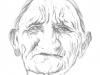 old-women