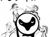 Gosche-Team_mit-Logo
