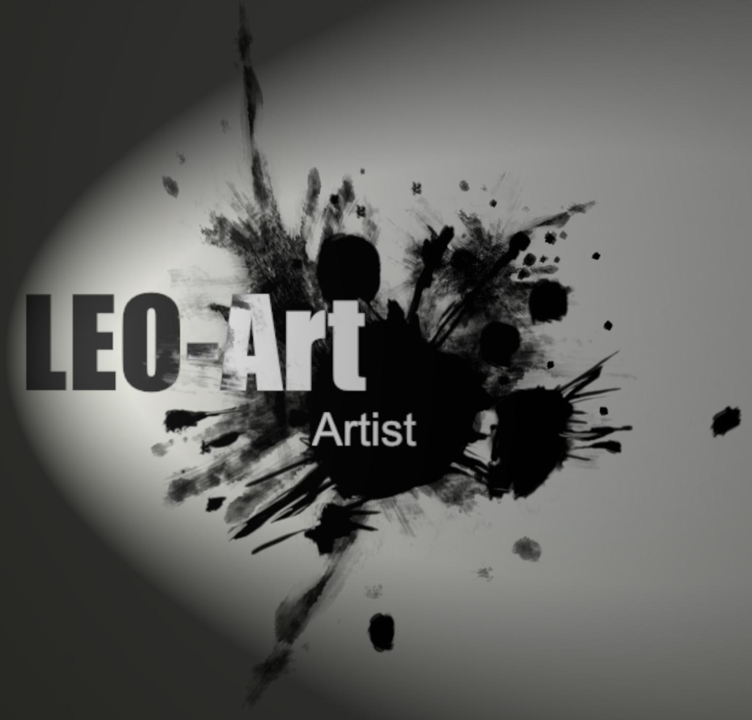 LEO-Art